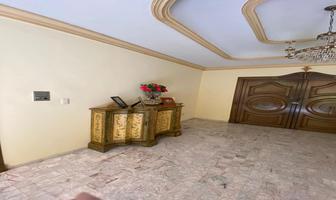 Foto de casa en renta en s/n , hacienda el rosario, san pedro garza garcía, nuevo león, 19452458 No. 01