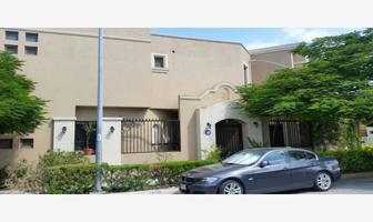 Foto de casa en venta en s/n , hacienda los cantu 1er sector, general escobedo, nuevo león, 12805022 No. 02
