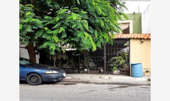 Foto de casa en venta en sn , hacienda los morales sector 1, san nicolás de los garza, nuevo león, 0 No. 01