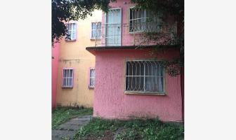 Foto de casa en venta en sn hacienda sotavento, hacienda sotavento, veracruz, veracruz de ignacio de la llave, 0 No. 01
