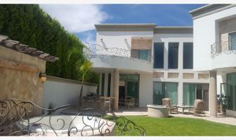 Foto de casa en venta en s/n , haciendas del campestre, durango, durango, 10054936 No. 01