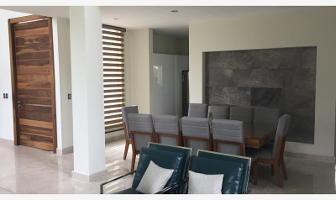 Foto de casa en venta en s/n , haciendas del campestre, durango, durango, 11667990 No. 06