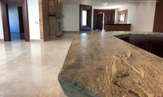 Foto de casa en venta en s/n , haciendas del campestre, durango, durango, 11668206 No. 01