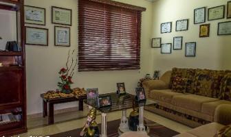Foto de casa en venta en s/n , haciendas del campestre, durango, durango, 12597008 No. 01