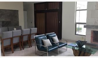 Foto de casa en venta en s/n , haciendas, durango, durango, 0 No. 01