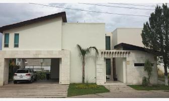 Foto de casa en venta en s/n , haciendas del campestre, durango, durango, 9535637 No. 01