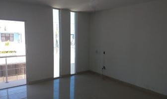 Foto de casa en venta en s/n , hipódromo, durango, durango, 11673625 No. 03