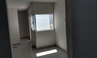 Foto de casa en venta en s/n , hipódromo, durango, durango, 12380105 No. 02