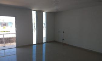 Foto de casa en venta en s/n , hipódromo, durango, durango, 12603507 No. 06