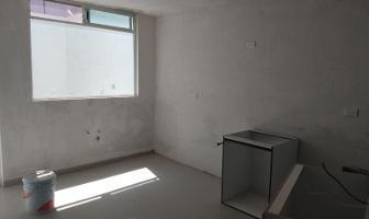 Foto de casa en venta en s/n , hipódromo, durango, durango, 9976277 No. 03