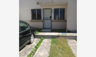 Foto de casa en venta en s/n , huehuetoca, huehuetoca, méxico, 12795397 No. 02