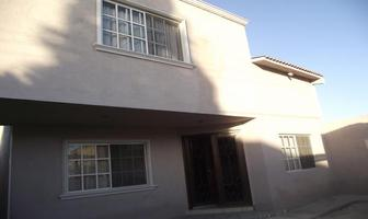 Foto de casa en venta en s/n , huerta vieja, ramos arizpe, coahuila de zaragoza, 12597474 No. 01