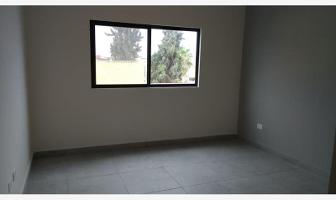 Foto de casa en venta en s/n , huerta vieja, ramos arizpe, coahuila de zaragoza, 15122868 No. 11