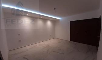 Foto de casa en venta en sn , ignacio zaragoza, veracruz, veracruz de ignacio de la llave, 0 No. 01