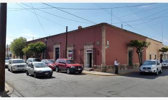 Foto de casa en venta en s/n , iv centenario, durango, durango, 11683256 No. 01