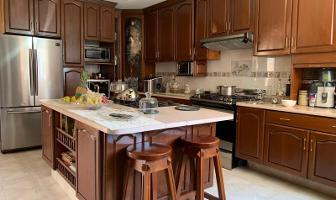 Foto de casa en venta en s/n , iv centenario, durango, durango, 13098341 No. 01