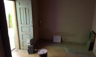 Foto de casa en venta en s/n , iv centenario, durango, durango, 13107422 No. 02