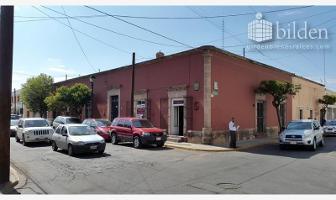 Foto de casa en venta en s/n , iv centenario, durango, durango, 15122187 No. 01