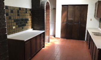 Foto de casa en venta en s/n , iv centenario, durango, durango, 15122649 No. 02