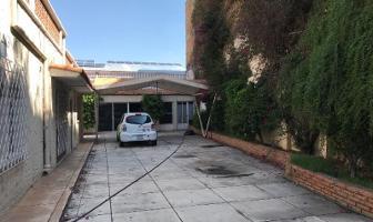 Foto de casa en venta en s/n , iv centenario, durango, durango, 15122979 No. 13