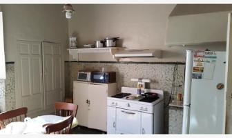 Foto de casa en venta en s/n , iv centenario, durango, durango, 15125581 No. 02