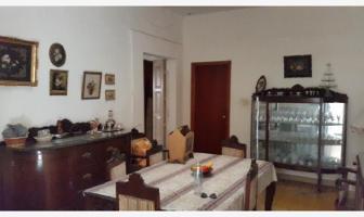 Foto de casa en venta en s/n , iv centenario, durango, durango, 9834852 No. 15