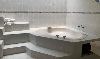 Foto de casa en venta en s/n , iv centenario, durango, durango, 9958518 No. 01