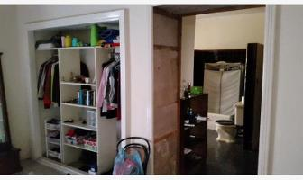 Foto de casa en venta en s/n , iv centenario, durango, durango, 9989235 No. 01