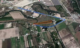 Foto de terreno comercial en venta en sn , j guadalupe rodriguez, durango, durango, 6465605 No. 01