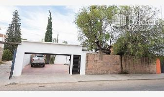 Foto de casa en venta en s/n , j guadalupe rodriguez, durango, durango, 9996293 No. 01