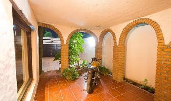 Foto de casa en venta en s/n , j guadalupe rodriguez, durango, durango, 9996581 No. 09