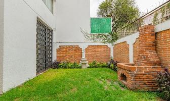 Foto de casa en venta en s/n , jardines de coyoacán, coyoacán, df / cdmx, 0 No. 01