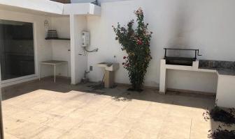 Foto de casa en venta en s/n , jardines de durango, durango, durango, 12380069 No. 04