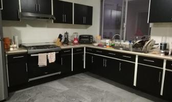 Foto de casa en venta en s/n , jardines de durango, durango, durango, 12596133 No. 02