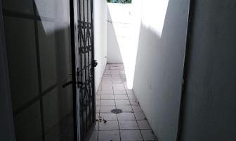 Foto de casa en venta en s/n , jardines de durango, durango, durango, 0 No. 02
