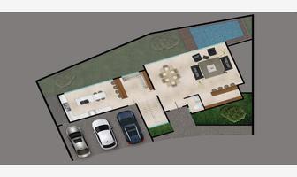 Foto de casa en venta en s/n , jardines de san agustín 2 sector, san pedro garza garcía, nuevo león, 12599878 No. 02