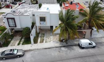 Foto de casa en condominio en venta en s/n , jardines del sur, benito juárez, quintana roo, 0 No. 01