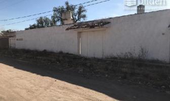 Foto de terreno habitacional en venta en s/n , josé maría morelos y pavón (la tinaja), durango, durango, 12162235 No. 04