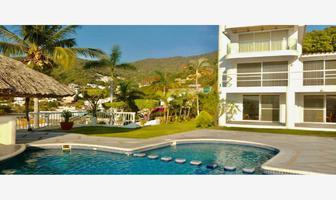 Foto de casa en venta en sn , joyas de brisamar, acapulco de juárez, guerrero, 16771183 No. 01