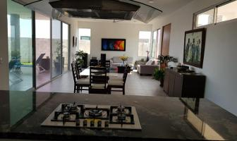 Foto de casa en venta en s/n , komchen, mérida, yucatán, 0 No. 01