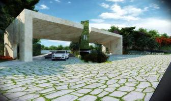 Foto de terreno habitacional en venta en s/n , komchen, mérida, yucatán, 9975443 No. 01