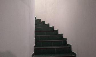 Foto de casa en venta en s/n , la arboleda, durango, durango, 12380521 No. 01