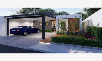 Foto de casa en venta en s/n , la boca, santiago, nuevo león, 13307948 No. 01
