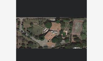 Foto de terreno habitacional en venta en s/n , la boca, santiago, nuevo león, 19159015 No. 01