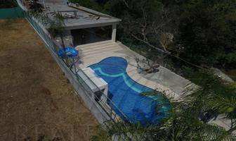 Foto de casa en venta en s/n , la boca, santiago, nuevo león, 19449779 No. 01