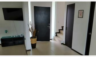 Foto de casa en renta en s/n , la carcaña, san pedro cholula, puebla, 11880284 No. 02