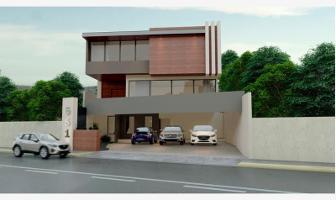 Foto de casa en venta en s/n , la cima 1er sector, san pedro garza garcía, nuevo león, 15123455 No. 01
