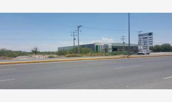 Foto de terreno habitacional en venta en s/n , la concha, torreón, coahuila de zaragoza, 12163545 No. 01
