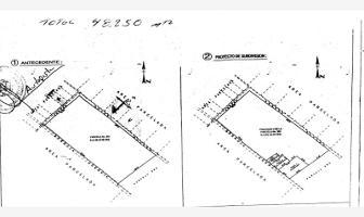 Foto de terreno habitacional en venta en s/n , la concha, torreón, coahuila de zaragoza, 4678889 No. 01