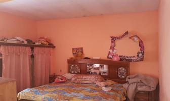 Foto de casa en venta en s/n , la concha, torreón, coahuila de zaragoza, 5970397 No. 04